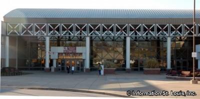 Rockwood Summit High School