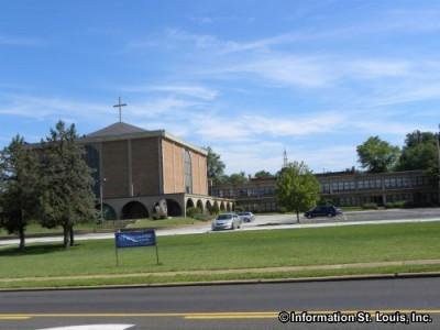 St. Richard School