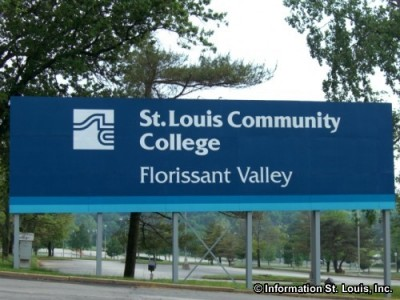St Louis Community College-Florissant Valley