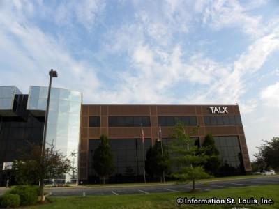 TALX Corporation