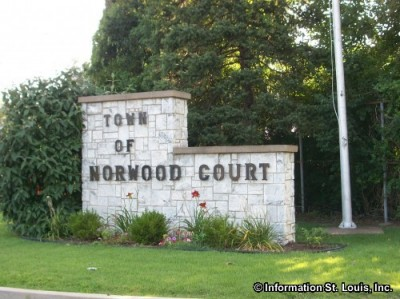 Norwood Court Missouri