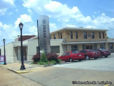 Vaughn Cultural Center