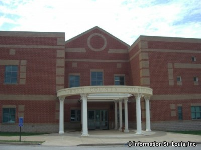 Warren County Missouri