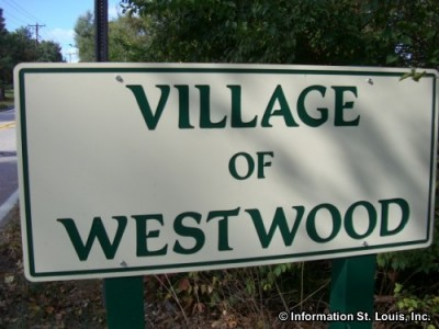 Westwood Missouri