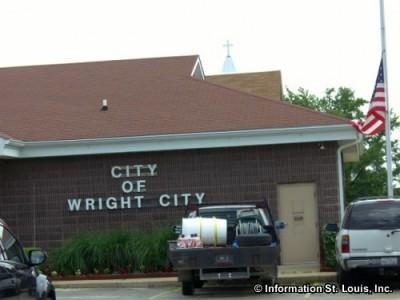 Wright City Missouri