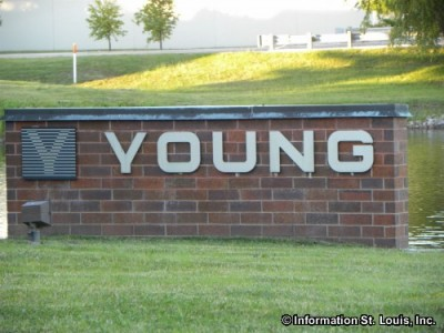 Young Dental