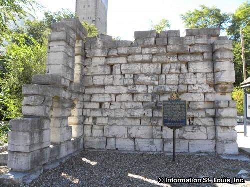 Confederate Prison