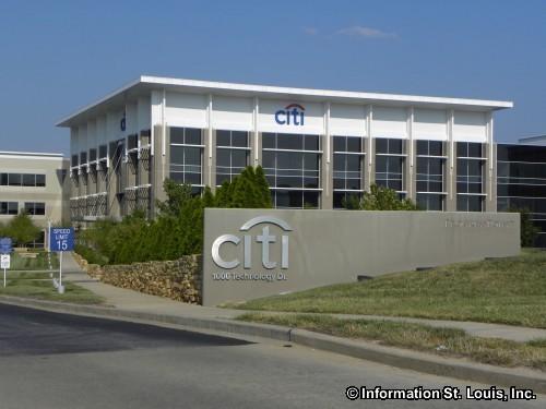 CitiMortgage