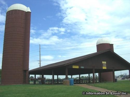 Edwardsville Township Community Park