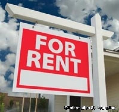 St Louis Rental Homes For Sale - Rental Homes Listings