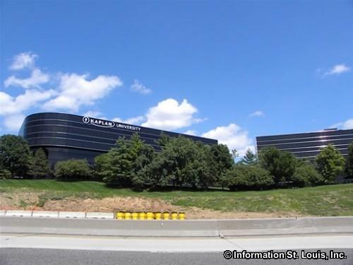 Kaplan University Learning Center