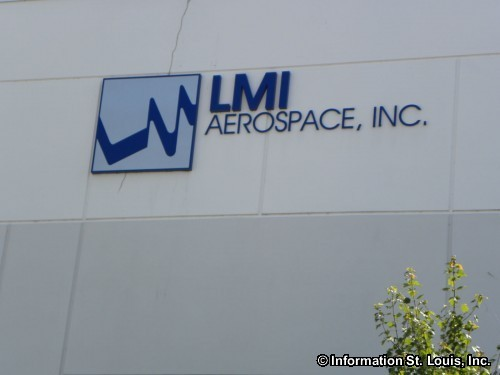 LMI Aerospace, Inc