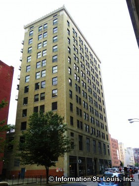 Louderman Lofts