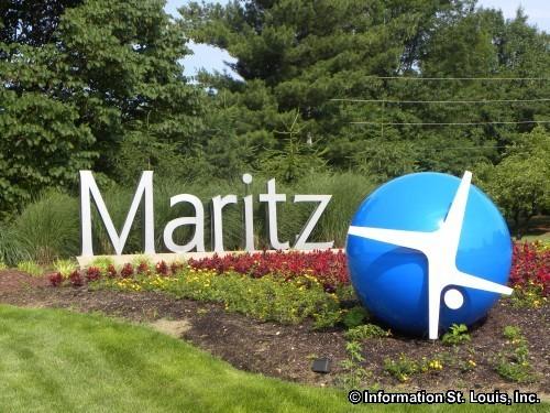Maritz