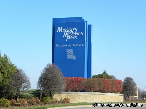 Missouri Research Park