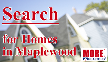 Maplewood Home Search