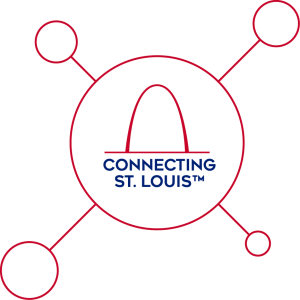 Information St. Louis Logo