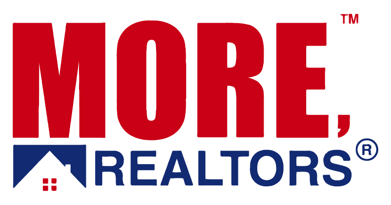 St Louis REALTOR, MORE, REALTORS